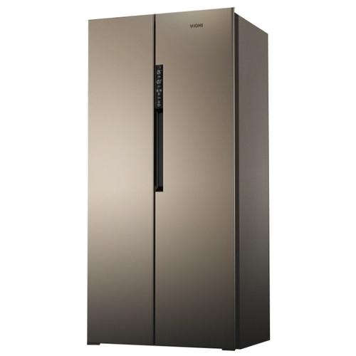 Холодильник Xiaomi Viomi Yunmi Internet Smart iLive