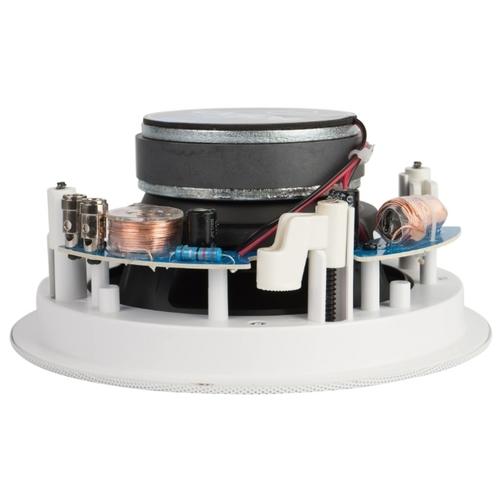 Акустическая система CVGaudio CX508