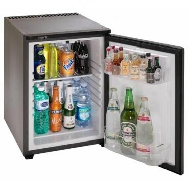 Встраиваемый холодильник indel B Drink 40 Plus