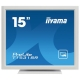 Монитор Iiyama ProLite T1531SR-3