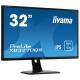 Монитор Iiyama ProLite XB3270QS-B1