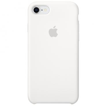 Чехол Apple силиконовый для Apple iPhone 7/iPhone 8