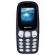 Телефон Digma LINX N331 mini