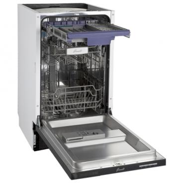 Посудомоечная машина Fornelli BI 45 KASKATA Light S