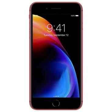 Смартфон Apple iPhone 8 64GB