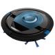 Робот-пылесос Philips FC8774