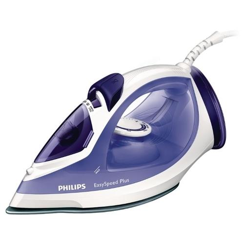 Утюг Philips GC2048/30 EasySpeed