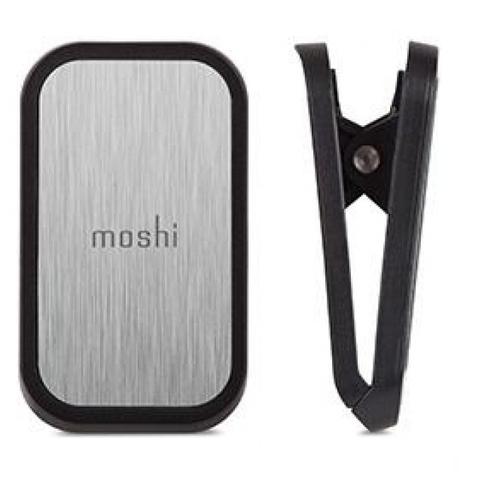 Наушники Moshi Mythro Air