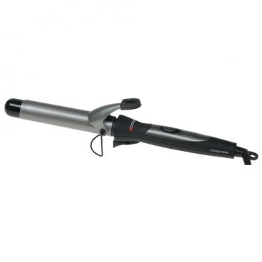Щипцы DEWAL 03-25A TitaniumT Pro