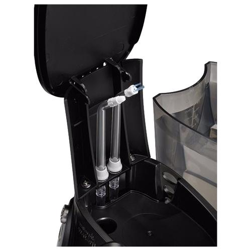 Ирригатор WaterPik WP-672 E2 Ultra Professional