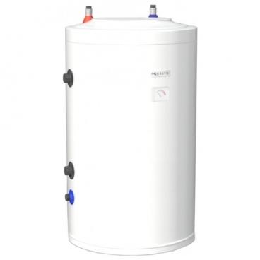 Накопительный косвенный водонагреватель Hajdu ID 40S