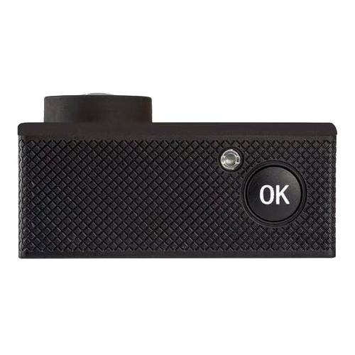 Экшн-камера X-TRY XTC170