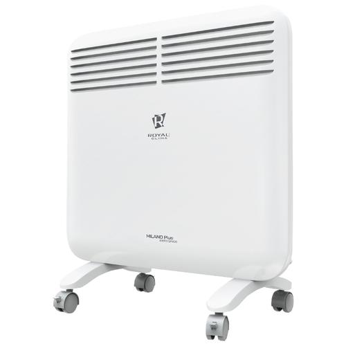 Конвектор Royal Clima REC-MP1000E Milano Plus Elettronico