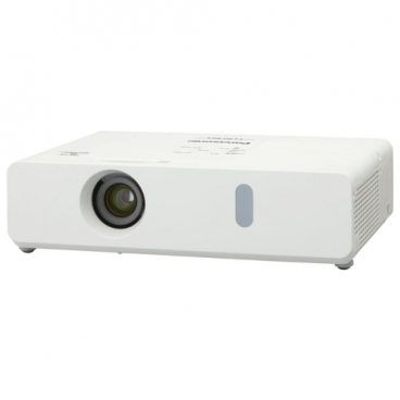 Проектор Panasonic PT-VX42ZE