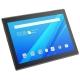 Планшет Lenovo Tab 4 Plus TB-X704L 16Gb