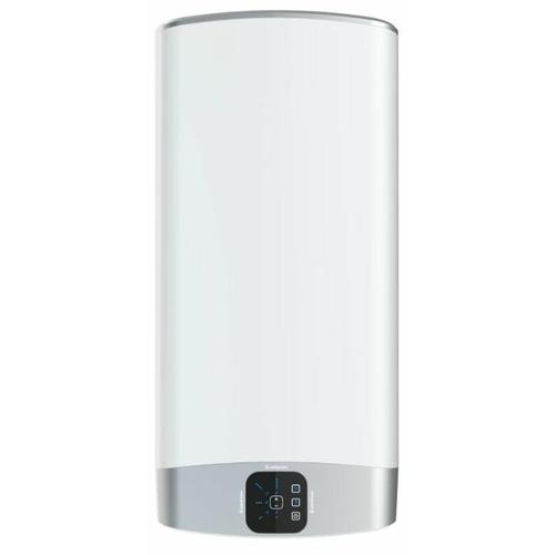 Накопительный электрический водонагреватель Ariston ABS VLS EVO INOX PW 80