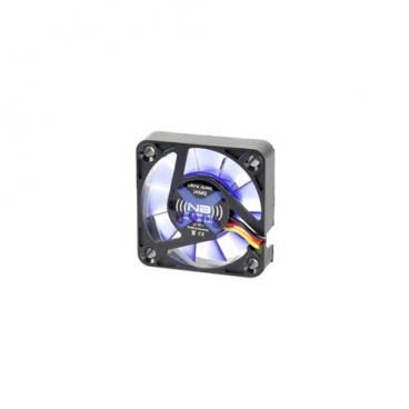 Система охлаждения для корпуса NOISEBLOCKER BlackSilentFan XM2