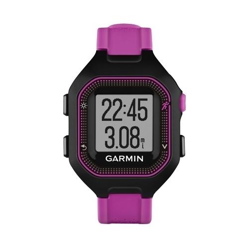 Часы Garmin Forerunner 25 Small