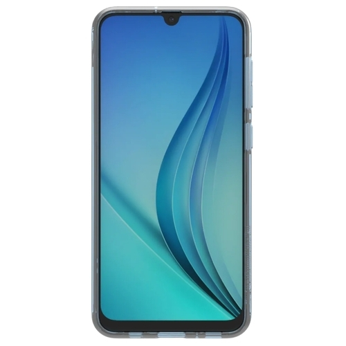 Чехол Araree GP-FPA505KDA для Samsung Galaxy A50