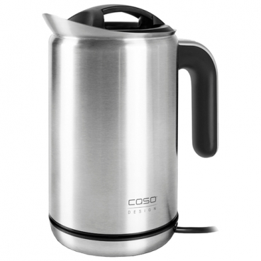 Чайник Caso WK Cool-Touch