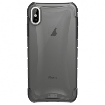 Чехол UAG Plyo для Apple iPhone Xs Max