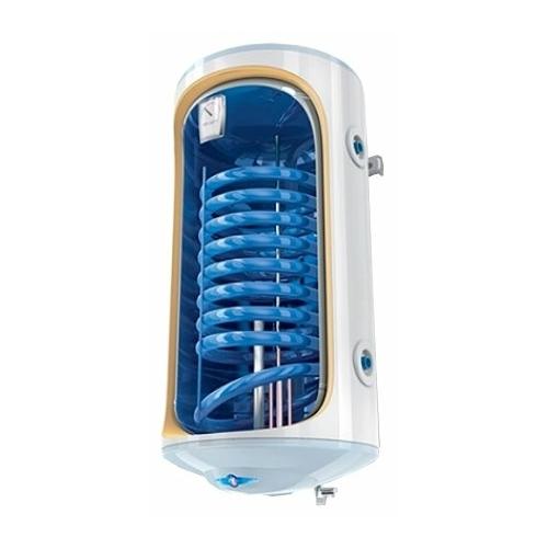 Накопительный комбинированный водонагреватель TESY GCVS 804420 B11 TSRС