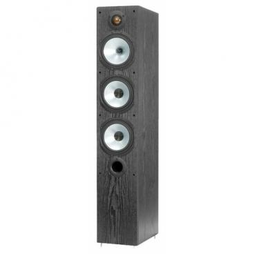 Акустическая система Monitor Audio MR6