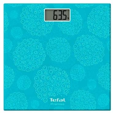 Весы Tefal PP1077V0