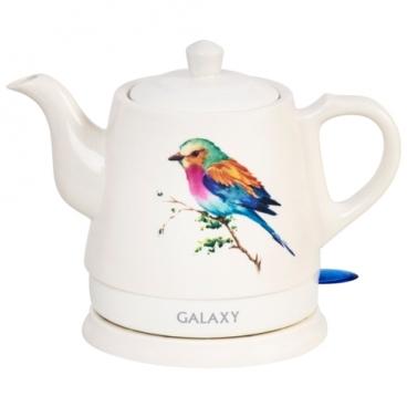 Чайник Galaxy GL0501