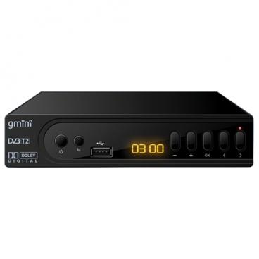 TV-тюнер Gmini MagicBox MT2-170