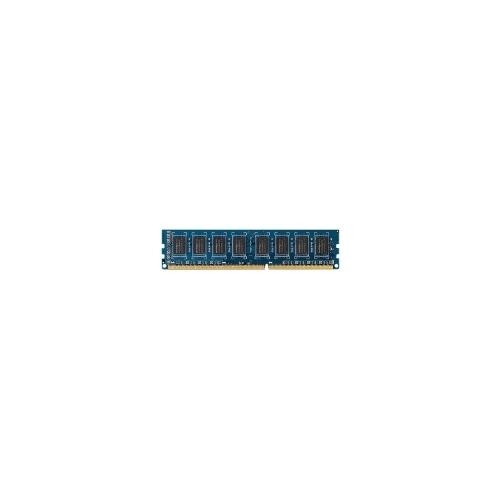 Оперативная память 4 ГБ 1 шт. HP 595424-001
