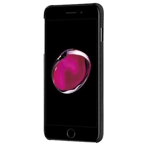 Чехол Pitaka MagCase (арамид) для Apple iPhone 7 Plus/8 Plus