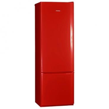 Холодильник Pozis RK-103 R
