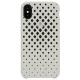Чехол Incase Lite Case X для Apple iPhone X