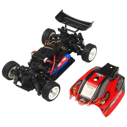 Багги WL Toys A202 1:24 19 см