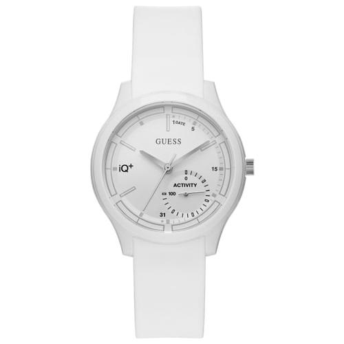 Часы GUESS Connect Cooper (силикон)