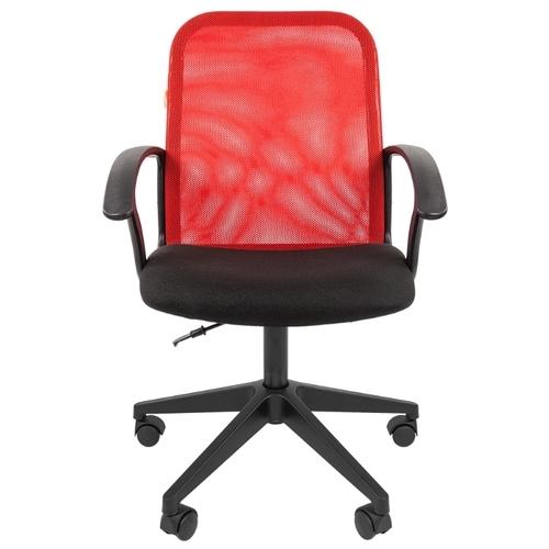 Компьютерное кресло Chairman 615 офисное