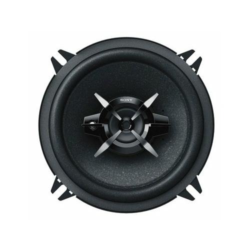 Автомобильная акустика Sony XS-FB1330