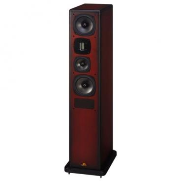 Акустическая система Castle Acoustics Avon 5