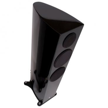 Акустическая система Gato Audio PM-6