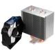 Кулер для процессора Arctic Freezer 12