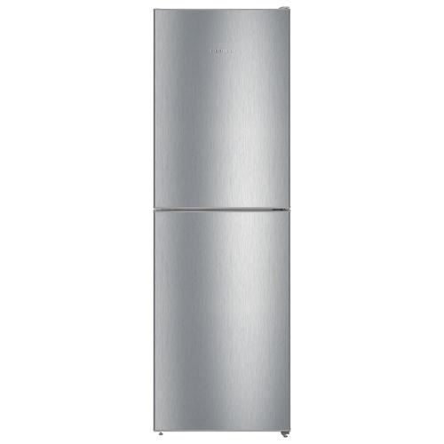 Холодильник Liebherr CNel 4213