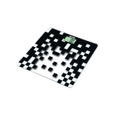 Весы Tanita HD-380 BK