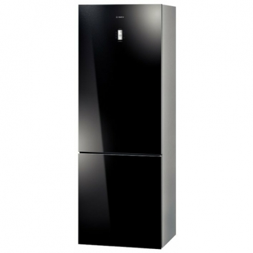 Холодильник Bosch KGN49SB21
