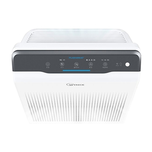 Очиститель воздуха WINIX AZBS380