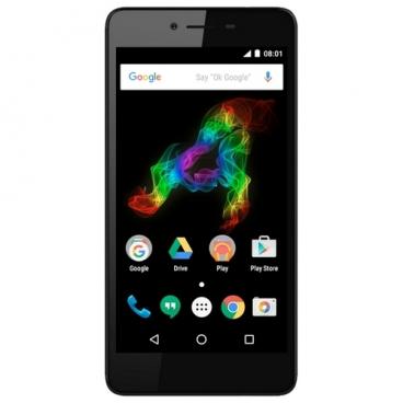 Смартфон Archos 50 Platinum 4G