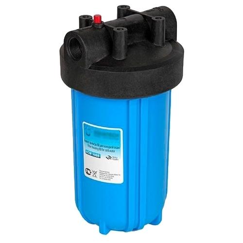Фильтр магистральный Aquatech FH10 BB-В