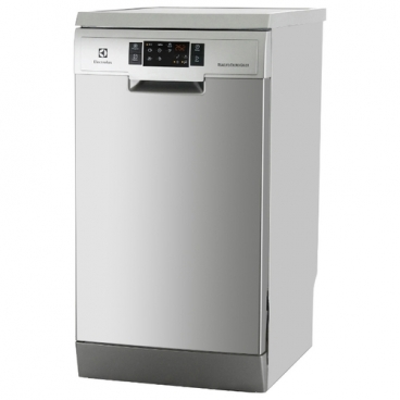 Посудомоечная машина Electrolux ESF 9451 ROX