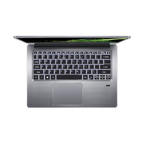 Ноутбук Acer Swift 3 (SF314-41)