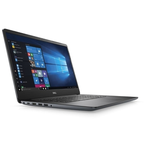"Ноутбук DELL Vostro 5581-7426 (Intel Core i3 8145U 2100 MHz/15.6""/1920x1080/4GB/128GB SSD/DVD нет/Intel UHD Graphics 620/Wi-Fi/Bluetooth/Linux)"